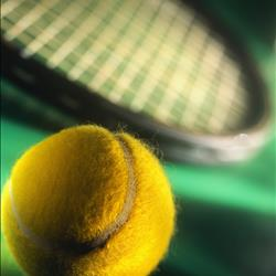 Twilight Tennis, Friday, 26 February 2021