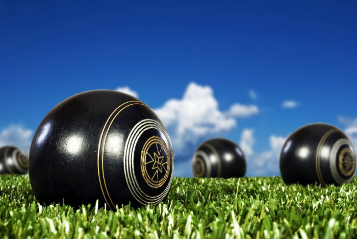 Lawn Bowls Evening, 2 March 2018, Sponsorship Opportunity